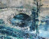 Pont Islyn