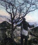 Thorn shepherd