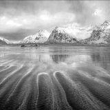 Ebb Tide Lofoten