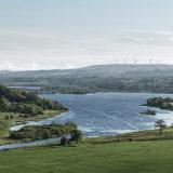 Castle Semple Loch