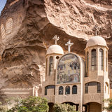 Coptic Church, Cairo