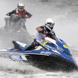 Power Boats Grand Prix