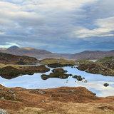 Loch Plocrapol
