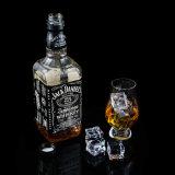 Jack & Ice