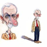 Corbyn (3)