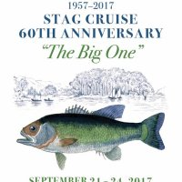 Stag Cruise