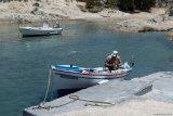 Agios Kostandinos
