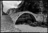 Kokori Bridge