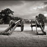 Battle of the Boyne site Oldbridge, Co. Meath