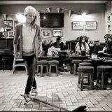 Inis Oirr Sept 2013 Tigh Ruairi's pub