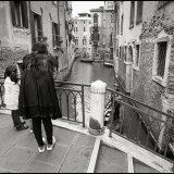 Venice April 2016