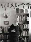 Michael Ward  Historian