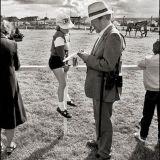 Laytown Races 1980s