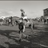 Laytown Races Sept 2012