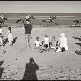 Laytown Races, Sept. 2013