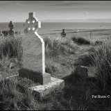 Iniseer, Aran Islands, Galway. Ireland 2013