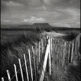 Ben Bulben, Sligo. Ireland 2015