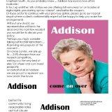 2063 leaflet 1 page 2 fb