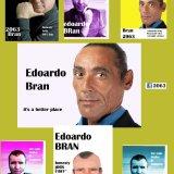 2063 leaflet 5 page1 best2