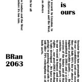 2063 leaflets 4 page 2 -best Copy