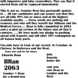 2063 leaflets 5 page 2