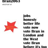 2063 leaflets 6 page 1 version2 Bran electrical