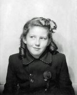Patsy 1953