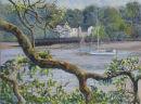 Cornish Estuary     £145