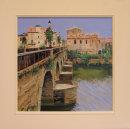 Pont Francais : SOLD