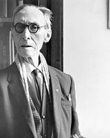 119 Poet Peadar O'Dowda