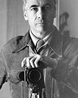 133 Paul Kavanagh Photographer