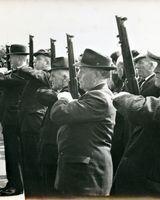 15 Old IRA Parade Dundalk
