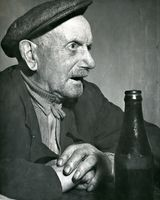 17 Local man in Cooley Public House