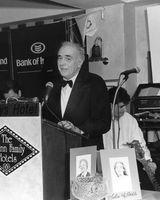82 Dundalk Democrat Editor Peter Kavanagh - The Photographer's brother
