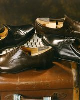 93 Clarkes Shoes