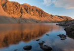 Wastwater Scree's