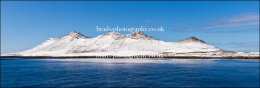 Isle of white