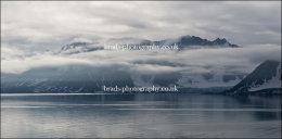 Raudfjorden