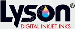 lyson-logo-large-2012