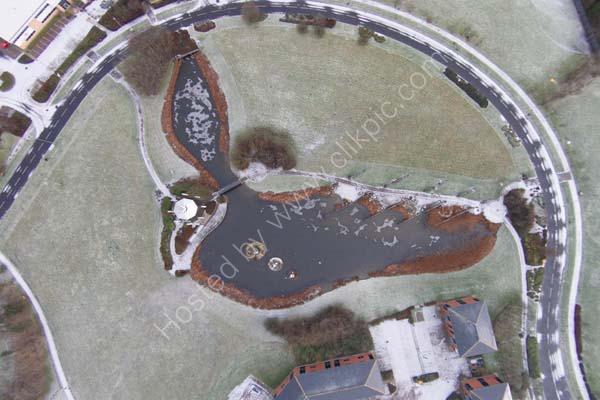 Wansbeck Buisness Park