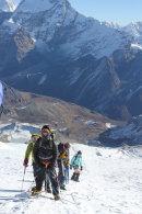 Summit Day