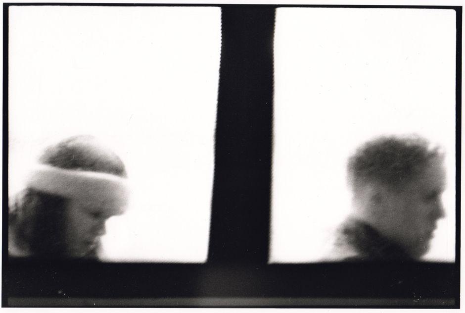 Night Bus 5 (Kingswood) 2000
