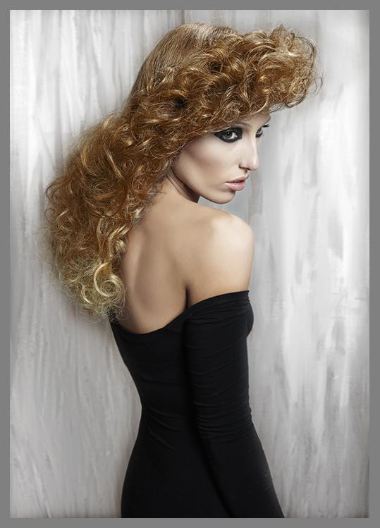 DC Hair salon