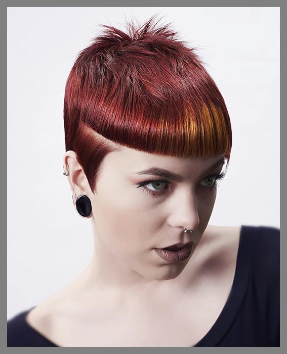 JLM Hair