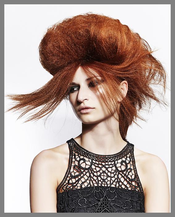 JLM Hair Salon