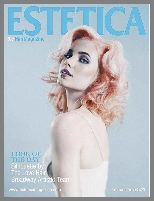 Estetica Mag