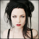 Amy Lee - Hair Up
