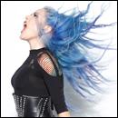 AlissaWhite-Gluz - Arch Enemy