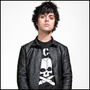 Billy Joe Armstrong - Green day
