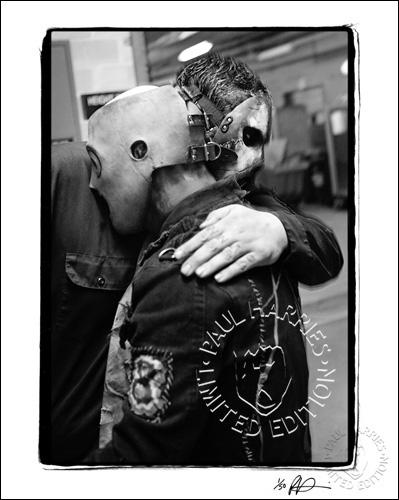 2015 Exhibition. Brotherhood